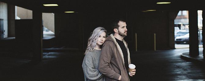 семейные отношения между мужчиной и женщиной
